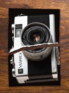Das Original - Der Fotokurs Anfänger — Fotografieren lernen im Ruhrpott mit Tom! Striewisch
