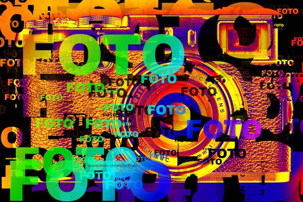 www.fotolehrgang.de